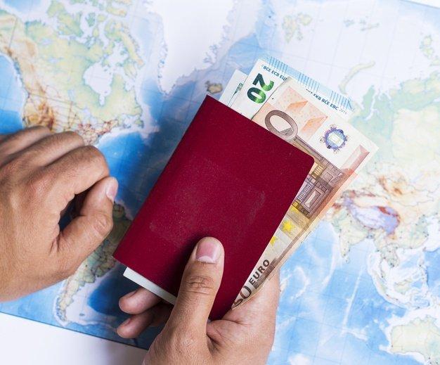 Comment économiser pour faire un voyage ?